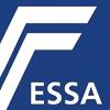 Rottner ESSA Zertifikat