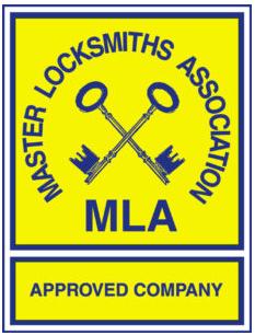 MLA affiliate member