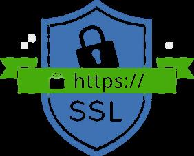 Rottner SSL Cerificate