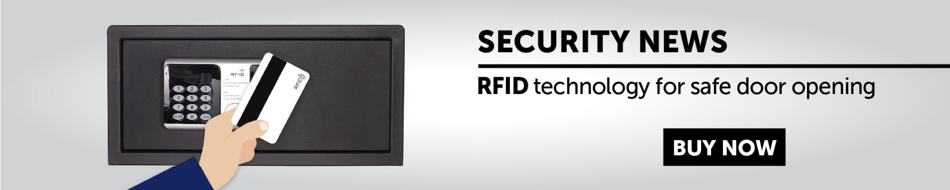 Slide_RFID_EN