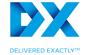Logo DX